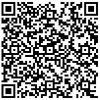 Every Day lyric in QR Code