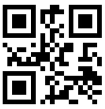 Four and Nine QR Code